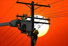 sp-powerlines.jpg
